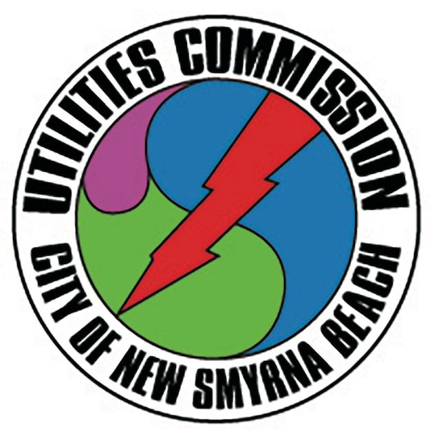 UCNSB logo color_hi resolution_2