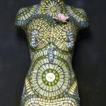 Carrington-Susann_Our-Ladys-Chastity_45x17x12_MixedMedia