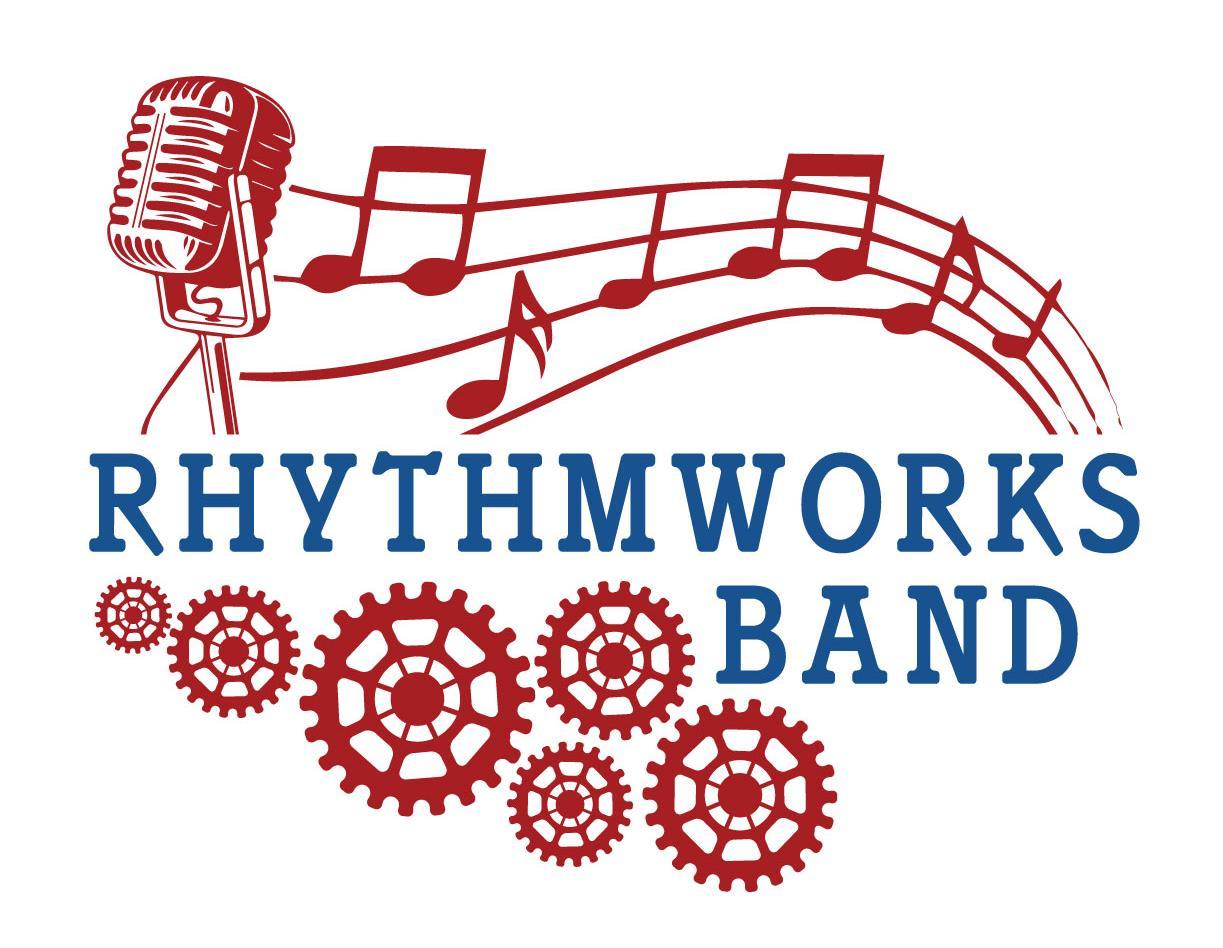 RhythmWorks logo low res