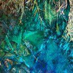 Riddle_Johanna_Deep Springs (1)