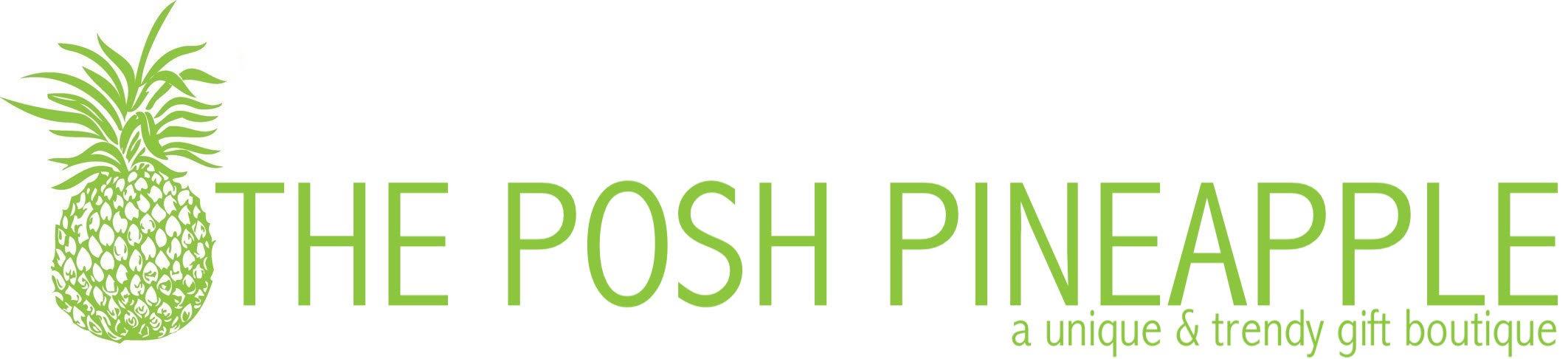 POSH LOGO_1
