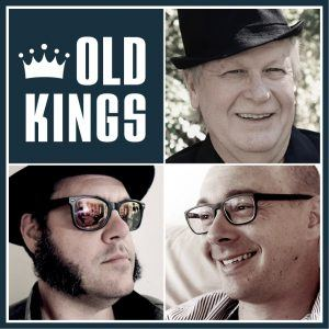 Old Kings 2021 photo sq